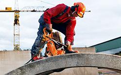 stavebné zariadenia